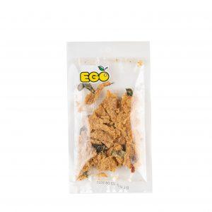EGO Salted Egg Cuttlefish (Box 5x60g)