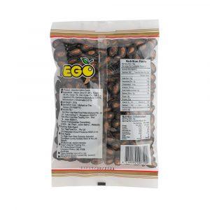 EGO Liquorice Melon Seeds 200g