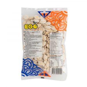 EGO Pumpkin Seeds 180g