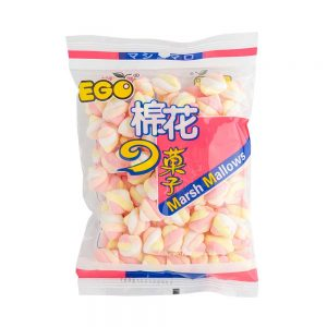 EGO Twino Marshmallows 150g