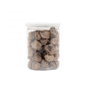 EGO Sweet Prune Seedless 130g