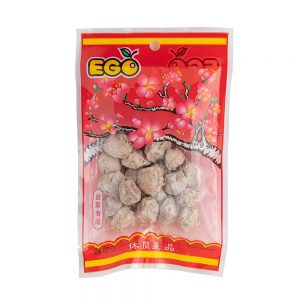 EGO Sweet Prune 100g