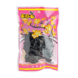 EGO Prune Sliced 170g