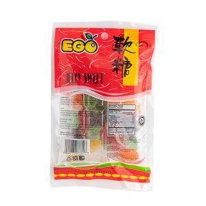 EGO Jelly Sweet 200g