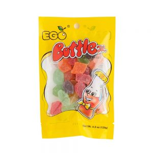 EGO Bottle Jnr Jelly Sweet