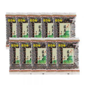 EGO Liquorice Melon Seeds (Box 10x200g)