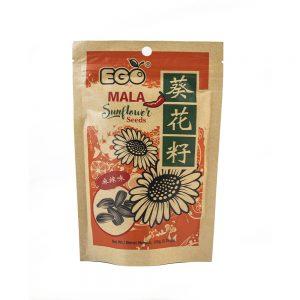 EGO Mala Sunflower Seeds (Bundle 10x150g)
