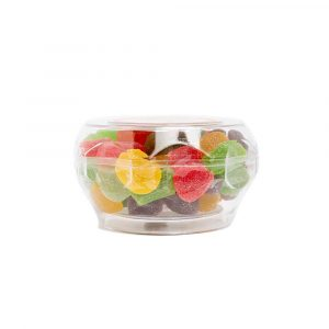 EGO Quality Jelly Sweets 220g