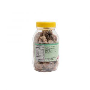 EGO Preserved Sweet Prune 70g