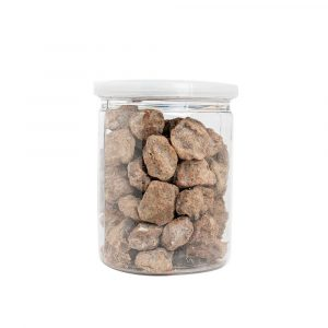 EGO Taiwan Big Sweet Prune 190g